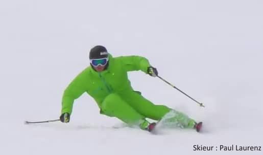https://laboratoire-du-skieur.com/video-de-ski-inspirante-a-voir-avant-aller-skier/