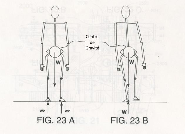 biomécanique-pronation-biomecanique controle prise de carre-ski-Labo du skieur