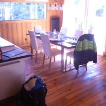 Tournage presentation labo du skieur - comment bien skier (2)