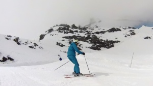 Labo du skieur-le bonheur de skier - morgan petitniot 1
