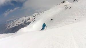 Labo du skieur-le bonheur de skier - morgan petitniot 2