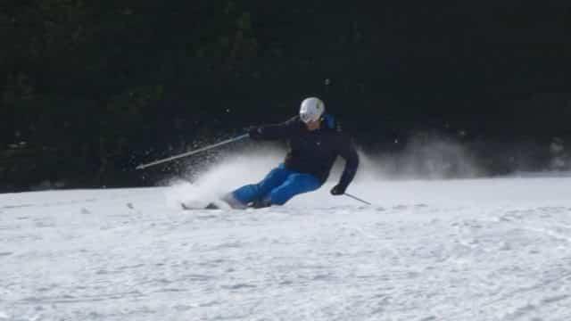 Labo du skieur-le bonheur de skier - morgan petitniotpng