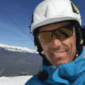Morgan du Labo du skieur
